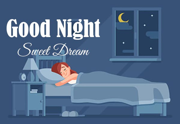 Good Night Wishes Quotes and Images for Whatsapp and fb Status
