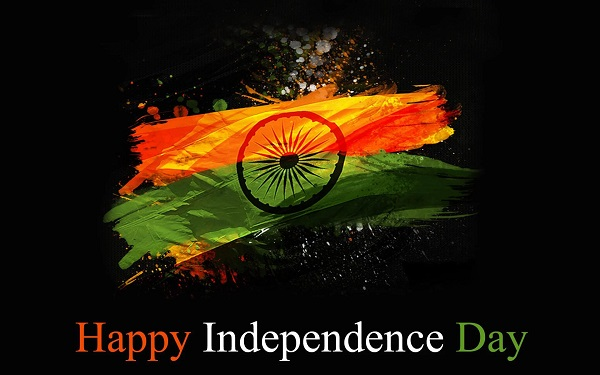 Independence day IWishes and Sms for everyone