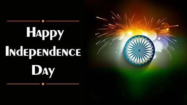Independence day messages and sms for relatives